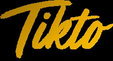 TiktoProductions