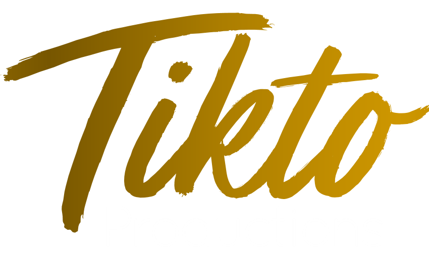 Tikto Productions