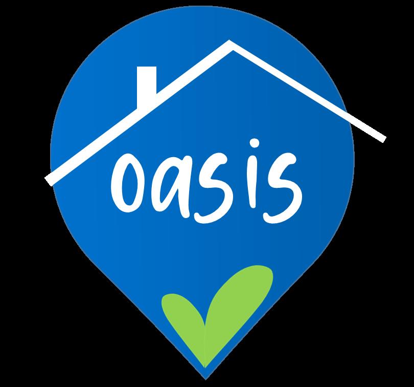 Logo Réseau Oasis