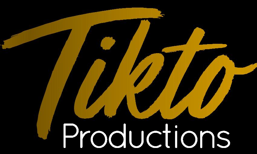 Tikto Productions